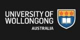 澳大利亚卧龙岗大学(University of Wollongong)