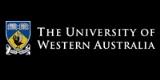 澳大利亚西澳大学(The University of Western Australia)