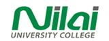 马来西亚汝来大学