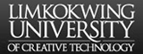 马来西亚林国荣创意科技大学