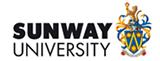 马来西亚双威大学(Sunway University College)