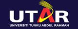 马来西亚拉曼大学(Universiti Tunku Abdul Rahman)