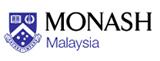 莫纳什大学马来西亚校区(Monash University Malaysia)