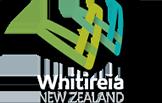 新西兰维特利亚理工学院